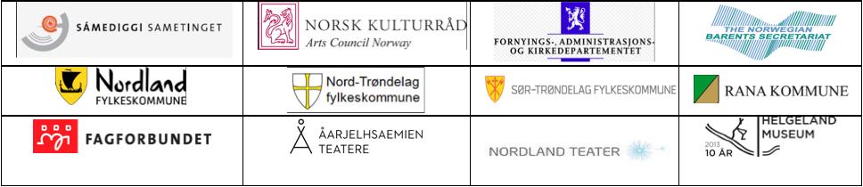 Skjermbilde 2013-08-07 kl. 14.31.40