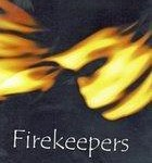 Firekeepers. Foto: http://www.myspace.com/adjagas/photos