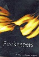 Govva: http://www.myspace.com/adjagas/photos